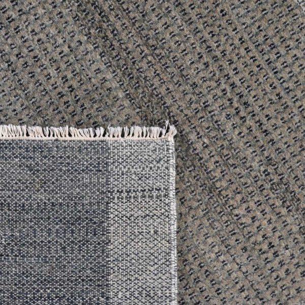 Shalimar-Bretti-stonewash-(47199)-achterkant