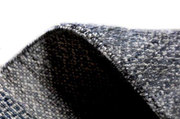 Shalimar-Bretti-stonewash-(47199)-detail-zijkant-1