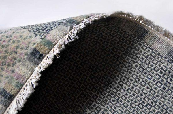Shalimar-Bretti-stonewash-(47199)-detail-zijkant