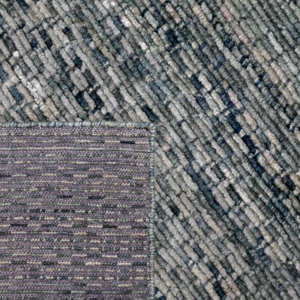 Umbra-Fields-aqua-(948691)-achterkant
