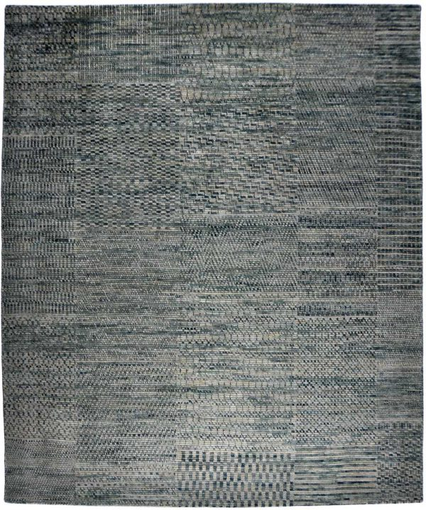 Umbra-Fields-aqua-(948691)-bovenkant