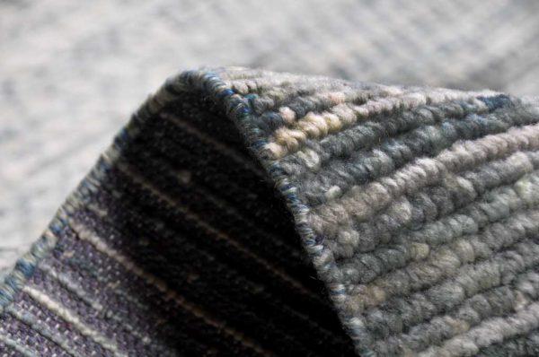 Umbra-Fields-aqua-(948691)-detail-rand