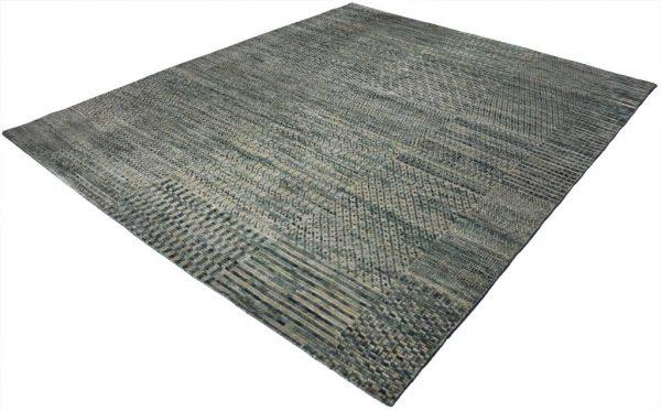 Umbra-Fields-aqua-(948691)-diagonaal