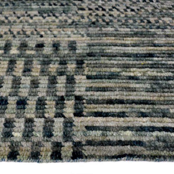 Umbra-Fields-aqua-(948691)-zijkant