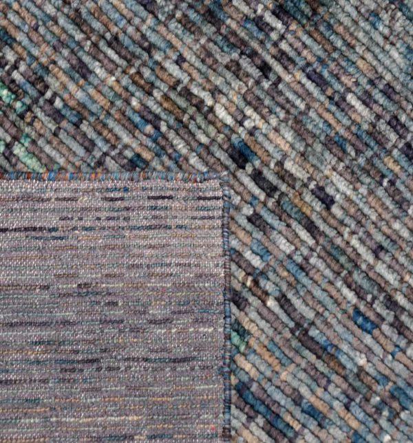 Umbra-Fields-ash-blauw-(48821)-achterkant