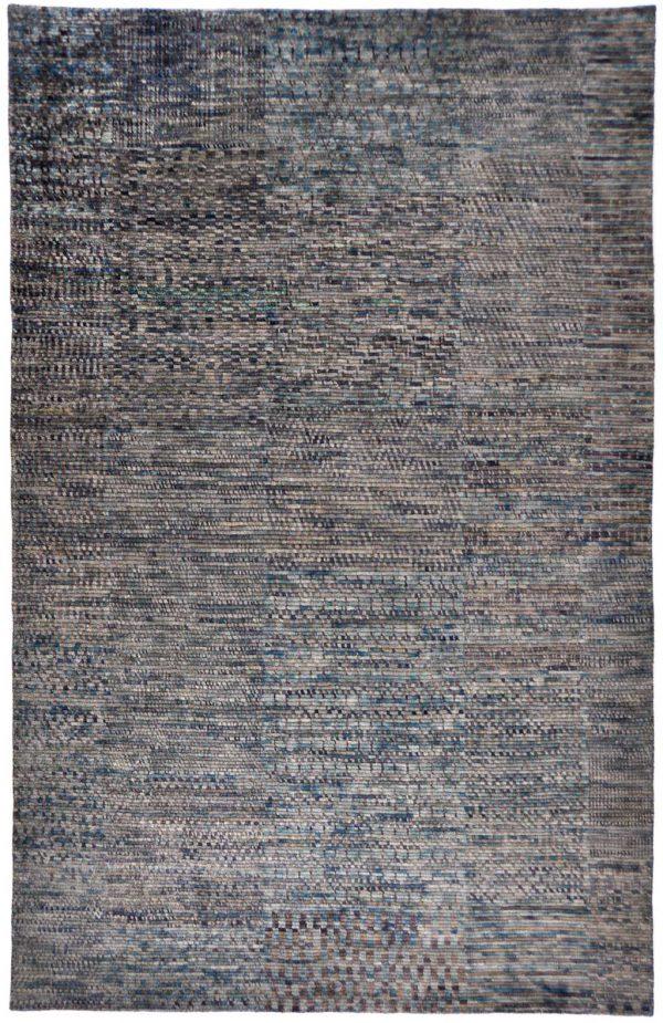 Umbra-Fields-ash-blauw-(48821)-bovenkant