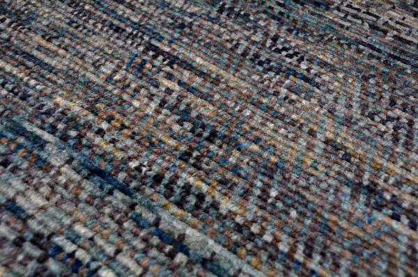 Umbra-Fields-ash-blauw-(48821)-detail