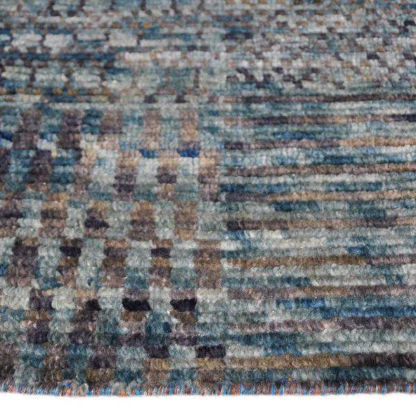 Umbra-Fields-ash-blauw-(48821)-zijkant