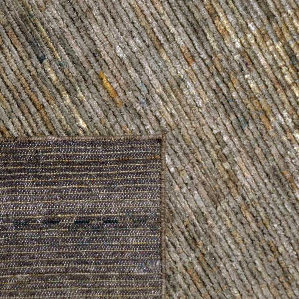 Umbra-Fields-beige-(48816)-achterkant