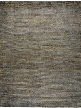 vloerkleed Umbra Fields beige