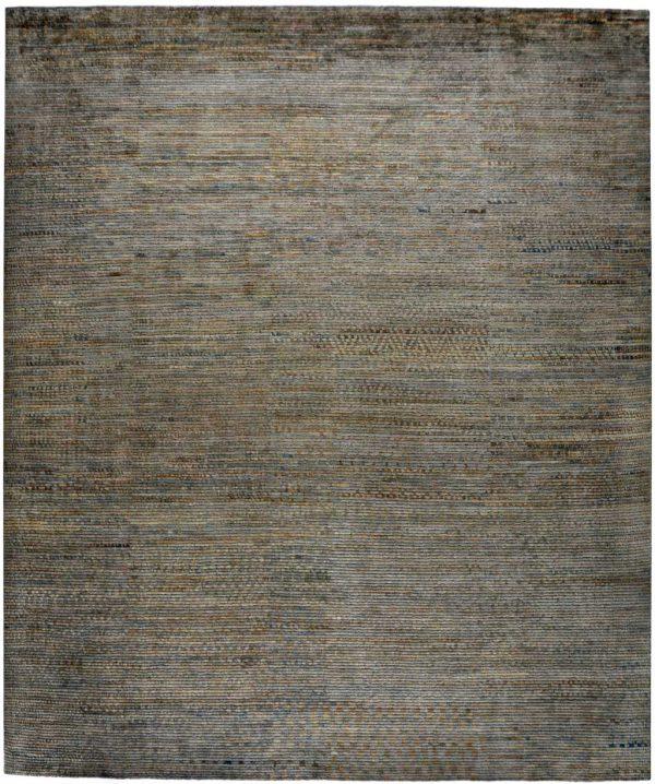 Umbra-Fields-beige-(48816)-bovenkant