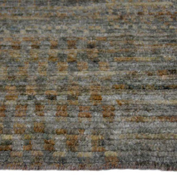 Umbra-Fields-beige-(48816)-zijkant
