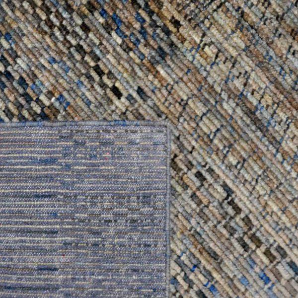 Umbra-Fields-beige-blauw-(48820)-achterkant