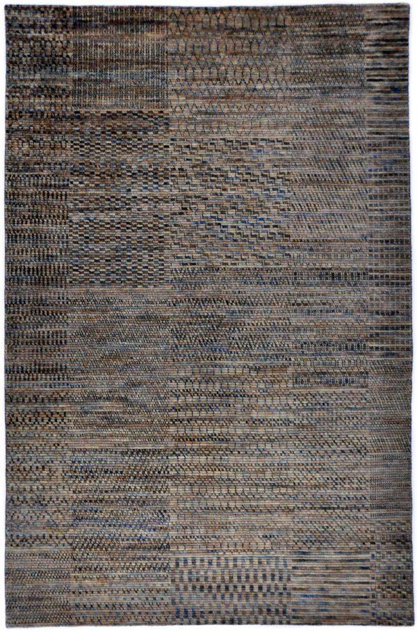 Umbra-Fields-beige-blauw-(48820)-bovenkant