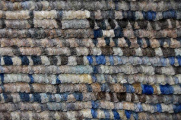 Umbra-Fields-beige-blauw-(48820)-detail-2