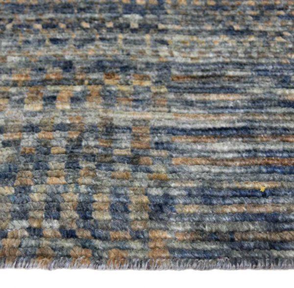 Umbra-Fields-beige-blauw-(48820)-zijkant