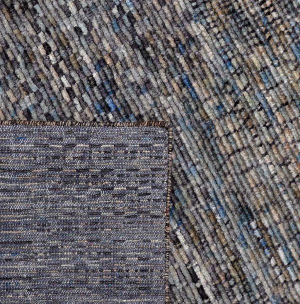 Umbra-Fields-bruin-(48818)-achterkant