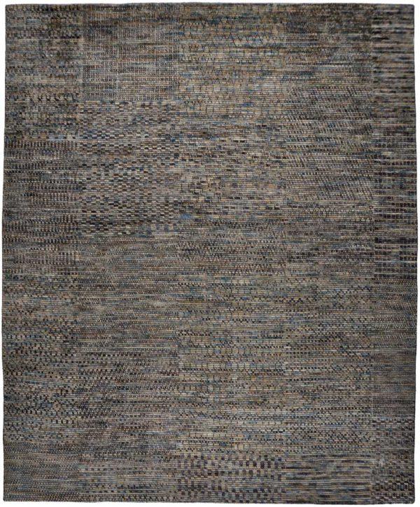 Umbra-Fields-bruin-(48818)-bovenkant