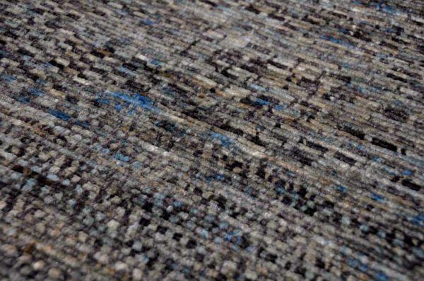 Umbra-Fields-bruin-(48818)-detail