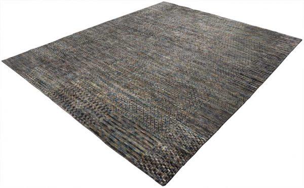 Umbra-Fields-bruin-(48818)-diagonaal