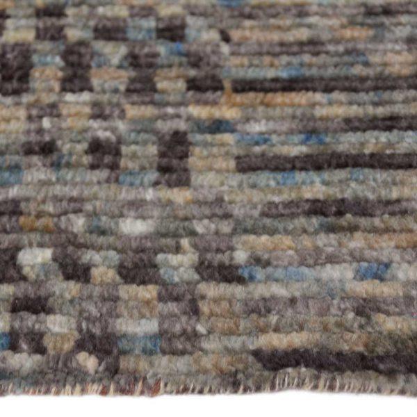 Umbra-Fields-bruin-(48818)-zijkant