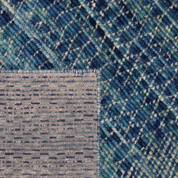 Umbra-Fields-indigo-(48819)-achterkant