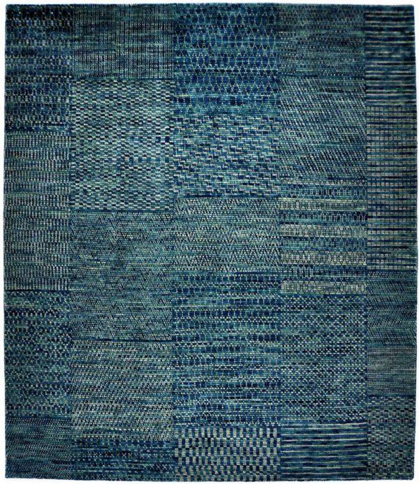 Umbra-Fields-indigo-(48819)-bovenkant