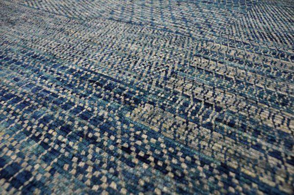 Umbra-Fields-indigo-(48819)-detail