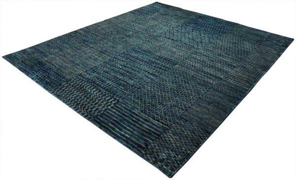 Umbra-Fields-indigo-(48819)-diagonaal