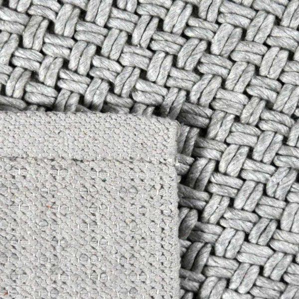 bianca-zilver-(95107)-achterkant