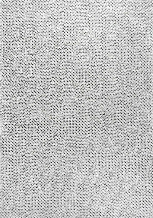 bianca-zilver-(95107)-bovenkant