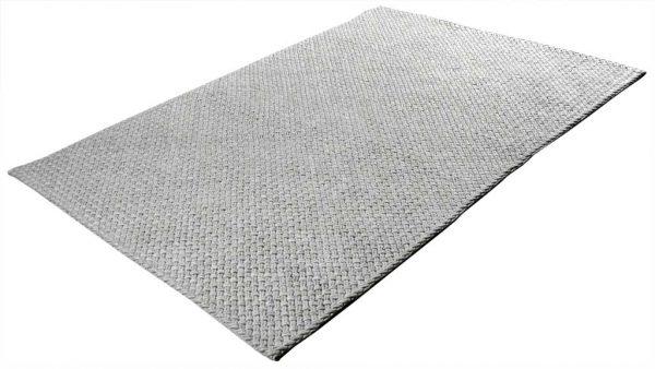 bianca-zilver-(95107)-diagonaal