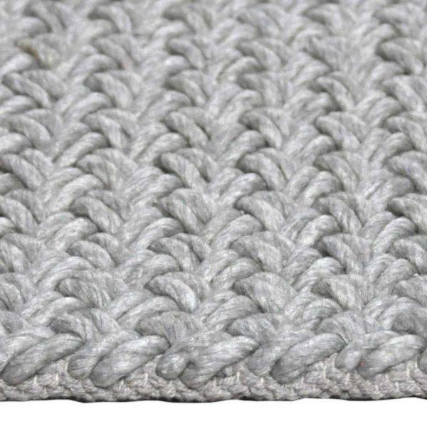 bianca-zilver-(95107)-zijkant