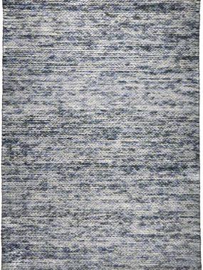 vloerkleed karpet Biron