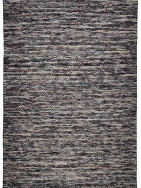 vloerkleed tapijt Biron