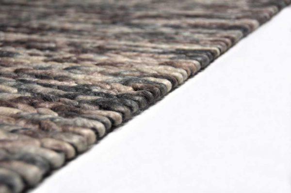 Biron-bruin-(95144)-zijkant-detail