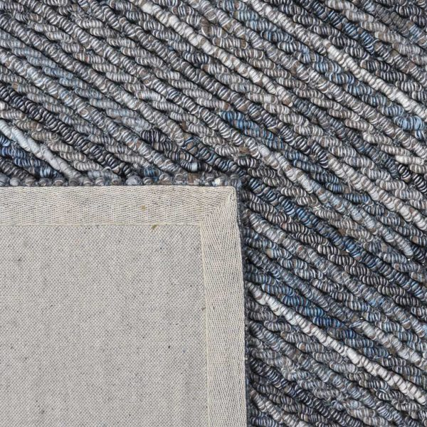 Carter-bruin-blauw-(95572)-achterkant