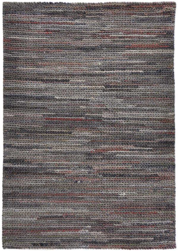 Cortez-roest-(95575)-bovenkant