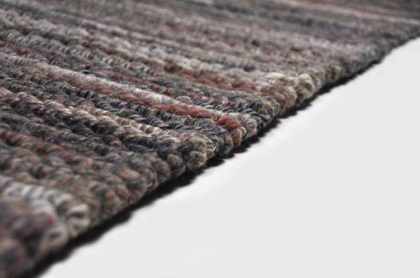 Cortez-roest-(95575)-detail-zijkant