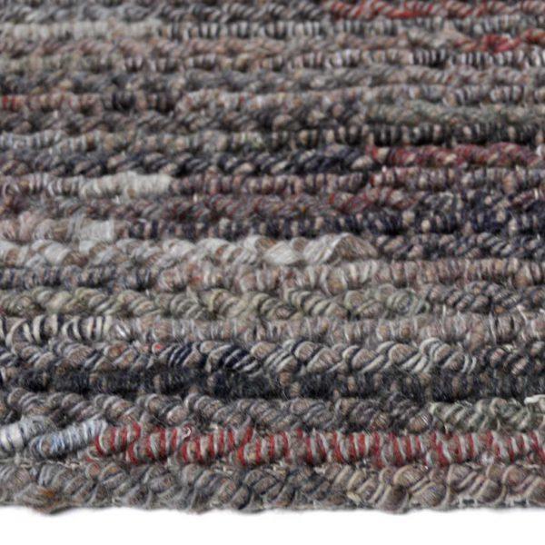 Cortez-roest-(95575)-zijkant