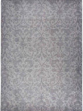vloerkleed karpet cosenza