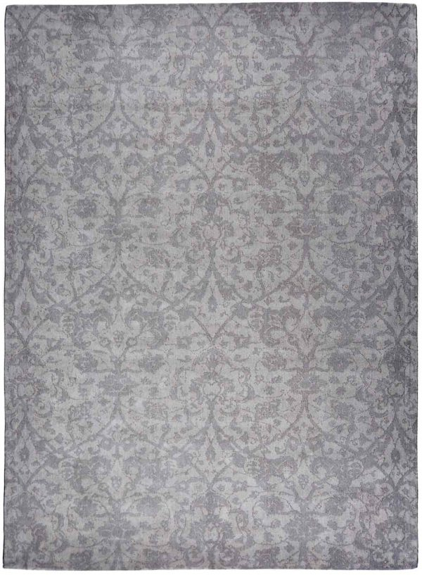 Cosenza-grijs-(96984)-bovenkant
