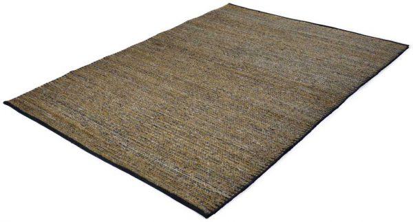 Karpet Livorno mosterd diagonaal