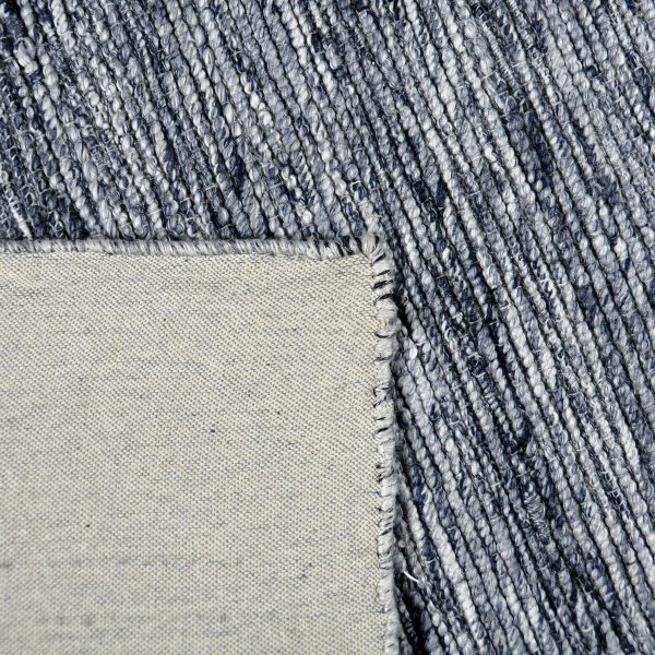 Nr. 96769 – MONTANA blauw – achterkant hoek