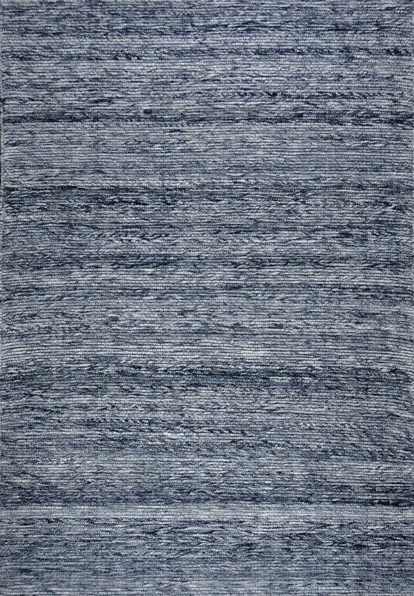 Nr. 96769 – MONTANA blauw – geheel
