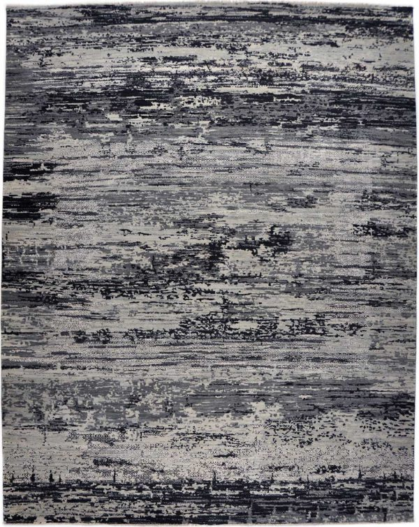 Sahara-9-zwart-(47390)-bovenkant