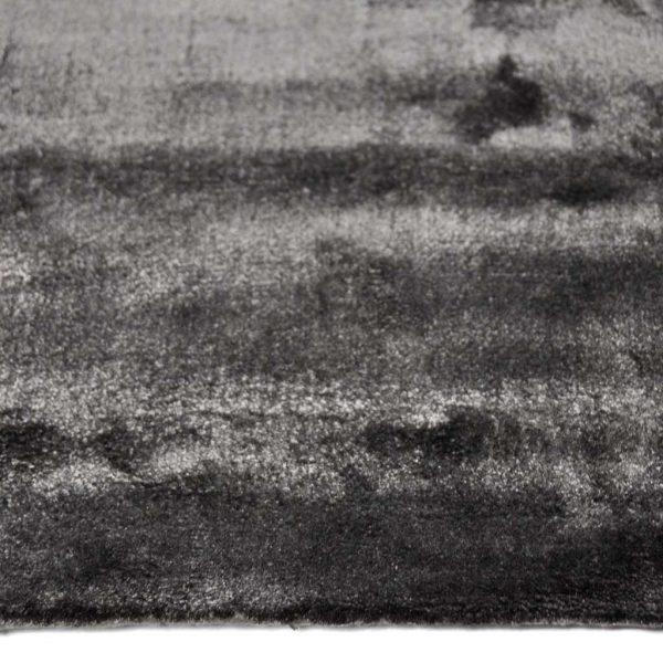 Flavia-Taupe-(95351)zijkant