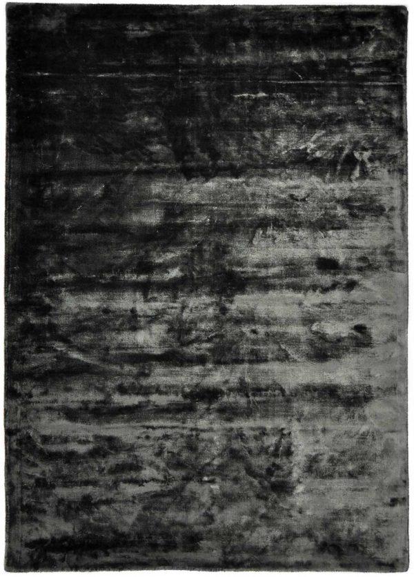 Flavia-bruin-(95353)-bovenkant