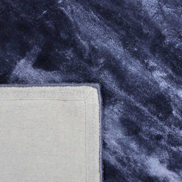 Flavia-grijs-blauw-(95356)-achterkant