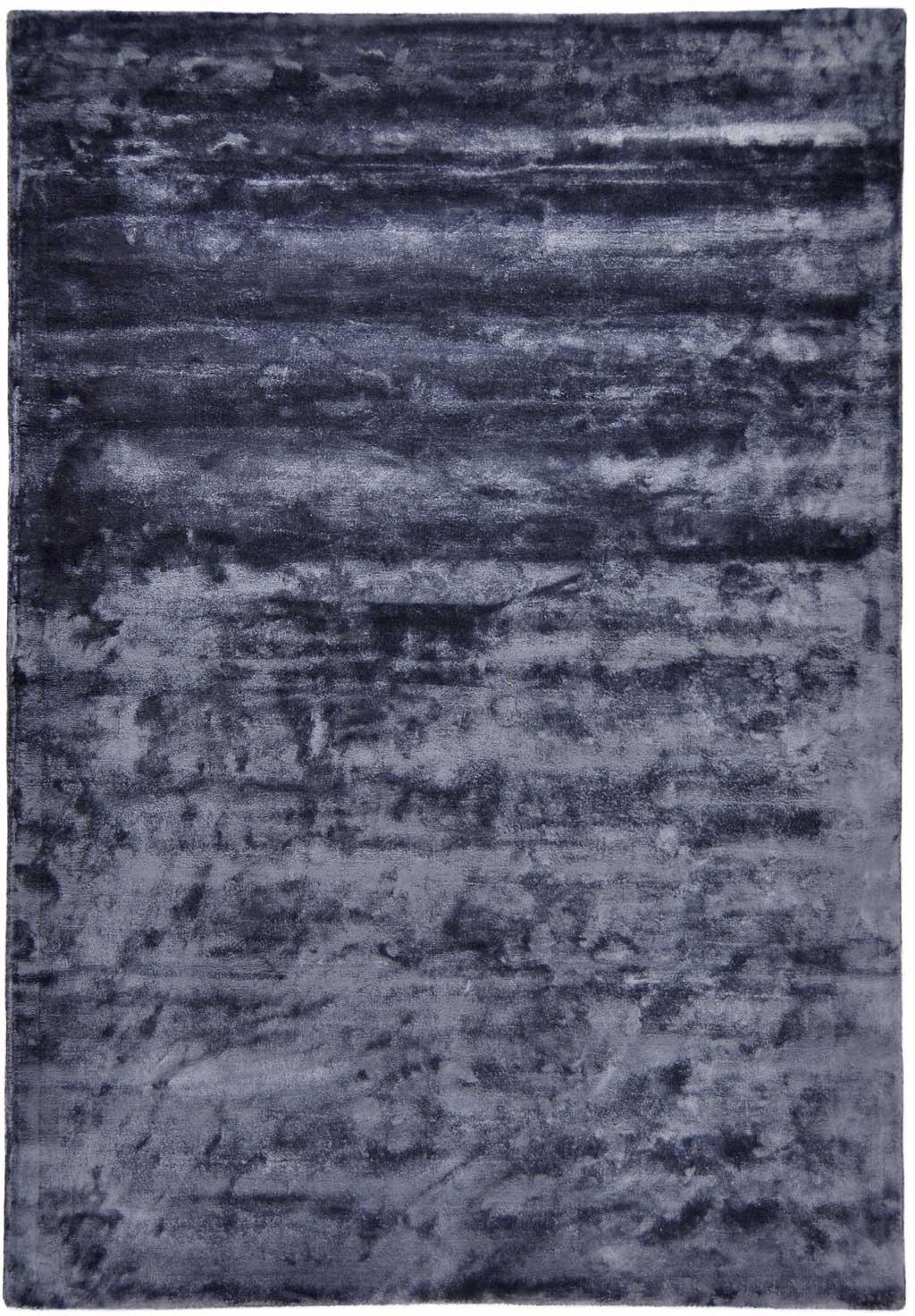 flavia grijs blauw 95356 bovenkant